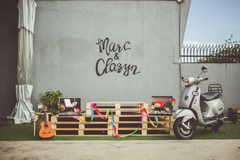 marc-claryn-fullres-3-9-0105